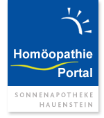 Homöopathie Portal